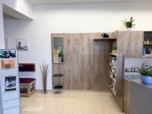tierarzt_neustift-14